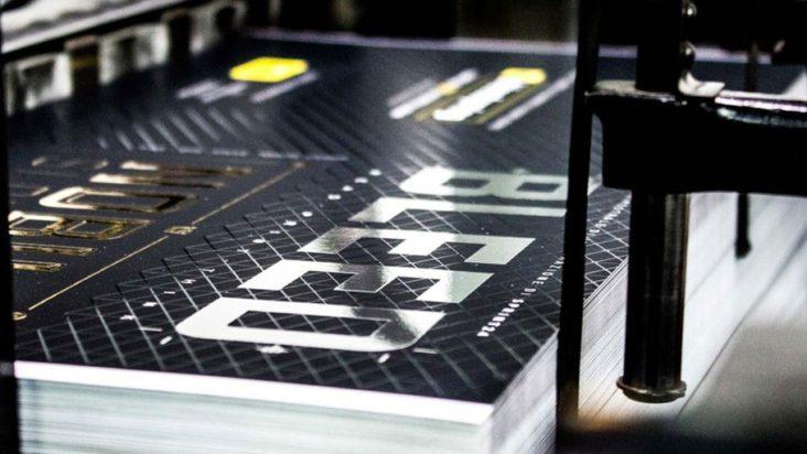Sprint24: la tipografia online che semplifica la stampa