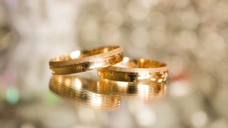 Compro Oro Roma: Vendi il tuo oro con profitto