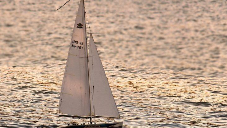 Consigli per una vacanza in barca a vela