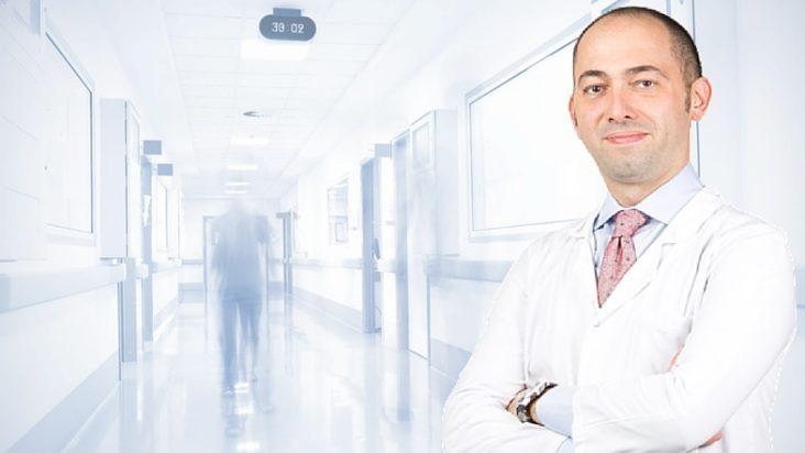 Varicocele: cause e trattamenti medici