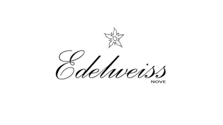 Ceramiche Edelweiss – Ceramica Artigianale Made in Italy