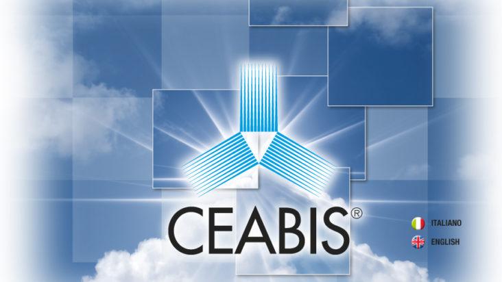 CEABIS: Articoli Funerari, Cimiteriali e per Obitori
