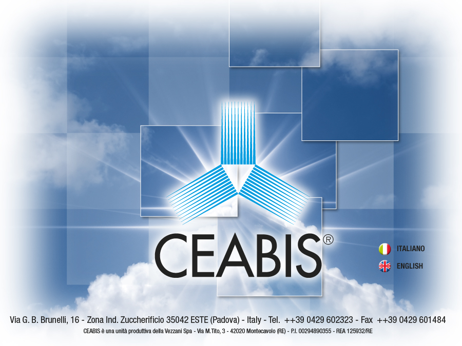 Ceabis Articoli Funerari Cimiteriali E Per Obitori Best Dir