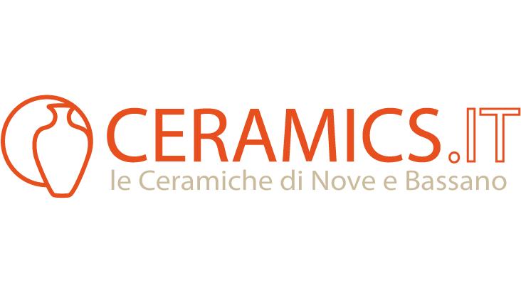 Ceramics.it: Le Ceramiche di Nove e Bassano