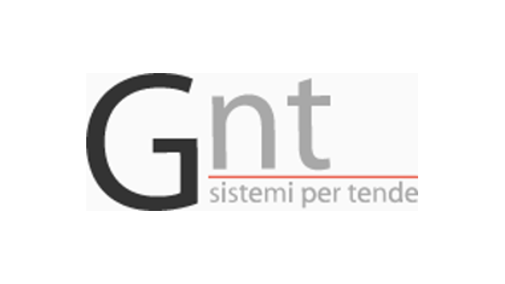 GNT srl: Accessori per Tende