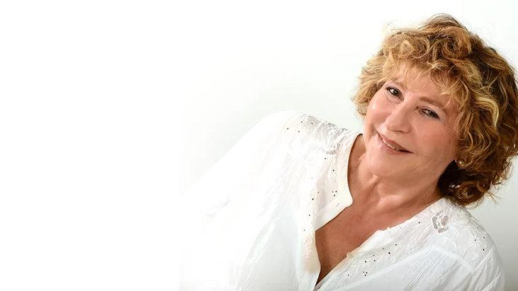 Dottoressa Caponigro, psicoterapeuta a Roma