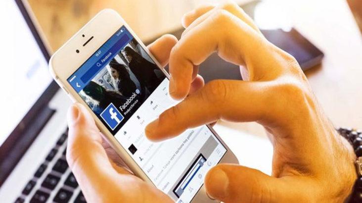 L'importanza di una efficace presenza sui social network per le aziende