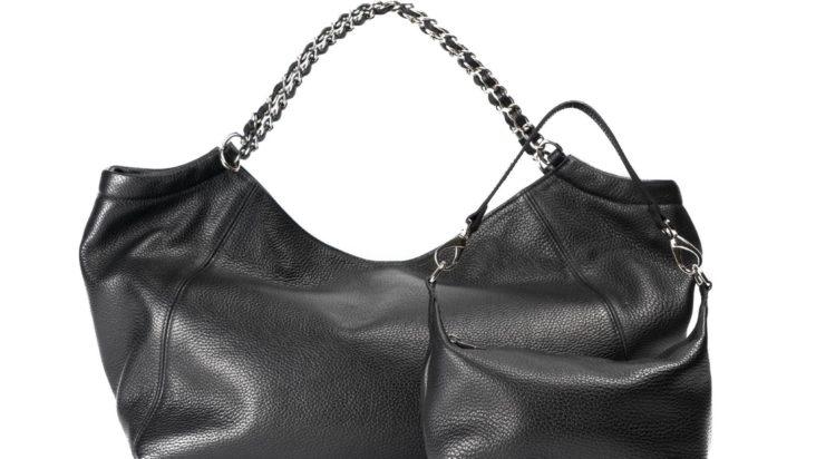 Come si riconosce una borsa di qualità?