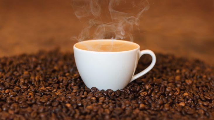Cialde Caffè Compatibili