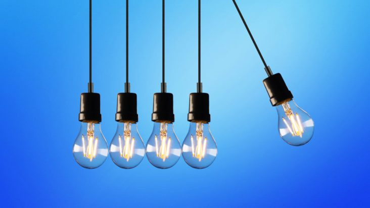 Il certificato di efficienza energetica è obbligatorio?