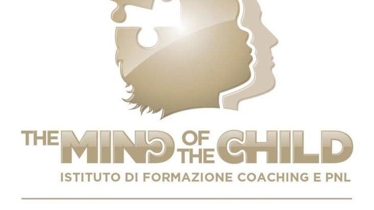 Opinioni sui corsi The Mind of The Child di Alessia Mortilla