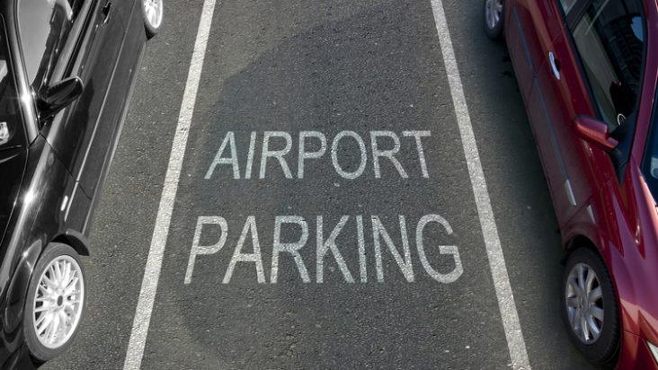 AREA PARKING 1: IL PARCHEGGIO DELL'AEROPORTO DI BOLOGNA PiÙ CONVENIENTE