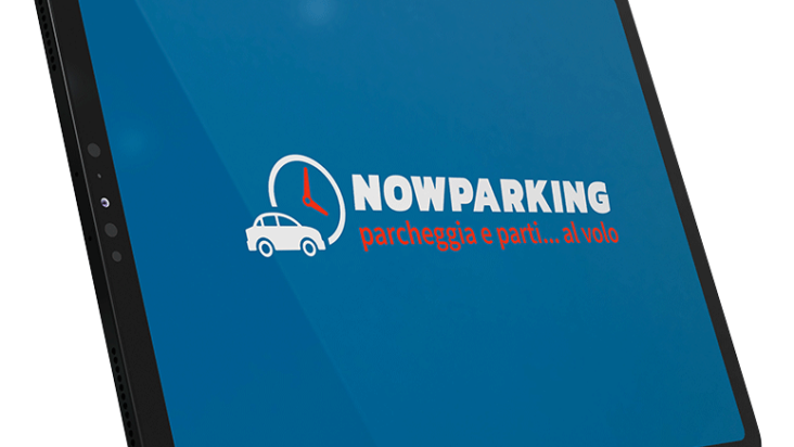 Now Parking