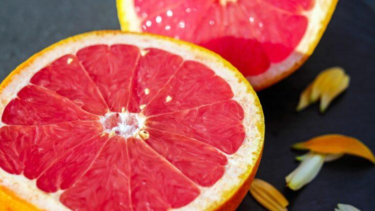 Benefici del Pompelmo e Controindicazioni