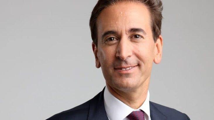 """Crisi economica, Andrea Silvestri: """"Decreto Rilancio non contiene misure strutturali"""""""