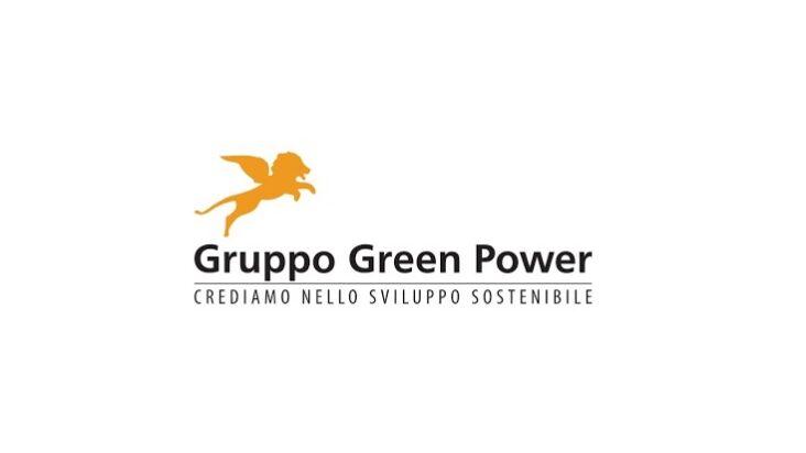 Gruppo Green Power: la storia e la mission